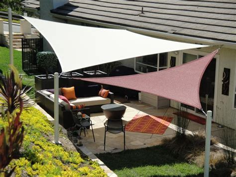 backyard sail shade best 25 sun shade sails ideas on pinterest outdoor sail