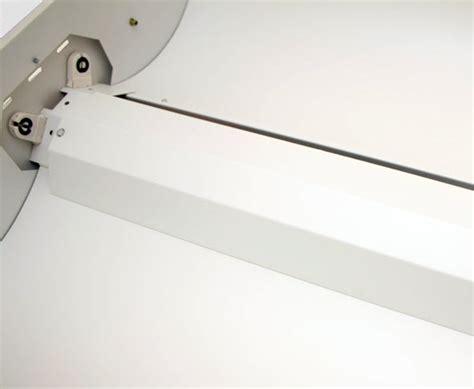 2x4 Fluorescent Light Fixtures Fluorescent 2x4 Light Fixtures Lightolier H9a2glr2 Hp90 Recessed 2x4 Fluorescent Fixture T8 T5