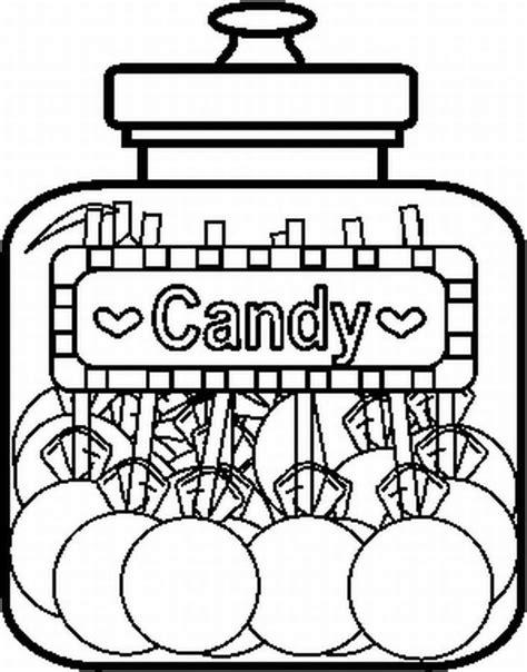 coloring page jar jar coloring page coloring
