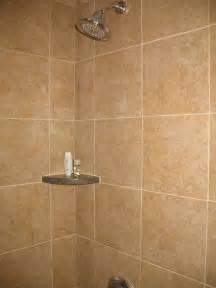 kitchen bathroom tile nh tile installation stratham nh