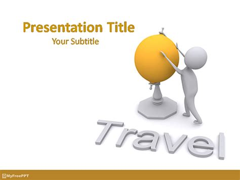free templates for powerpoint geography powerpoint templates free geography image collections