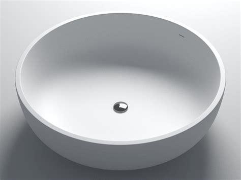 runde badewannen runde badewanne freistehend energiemakeovernop