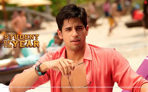 sidharth malhotra student of the year student of the year hd wallpapers starring alia bhatt