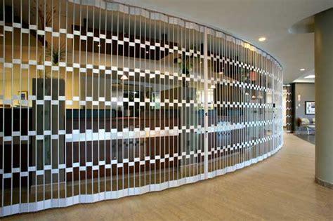 mobilflex inc folding doors rolling grilles and