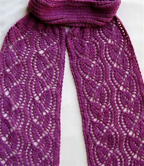 knitting pattern of scarf find the pattern of your choice from thousands of knitting