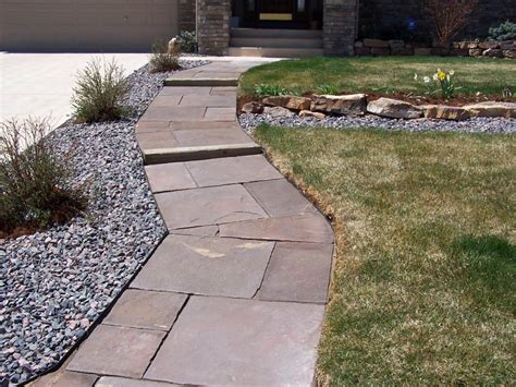 Patio Walkway Designs Circular Patio Kits Curved Walkways Earthstone Products