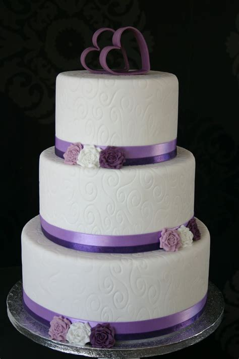Search Wedding Cakes by Simple Wedding Cakes Search Wedding Stuffs