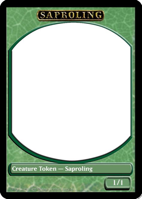 Magic Card Template Photoshop Site Www Mtgsalvation by Pc Alternate Frames Artwork Creativity Community