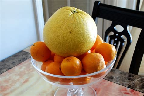 new year oranges and tangerines oranges tangerines and pomelo
