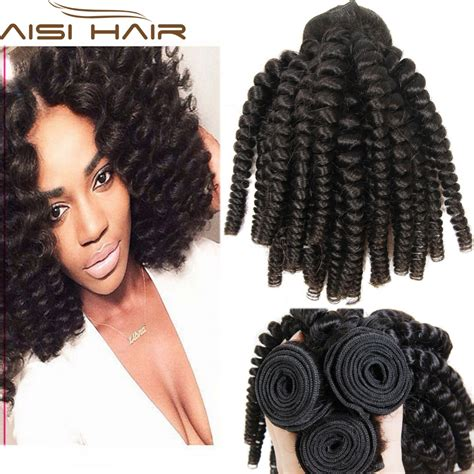short hairstyles with brazilian weave brazilian kinky curly hair weave bundles brazilian virgin