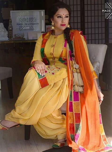 pinterest atpawank  images punjabi fashion