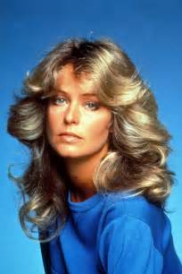 farrah faucet badinicreateam farrah fawcett icon
