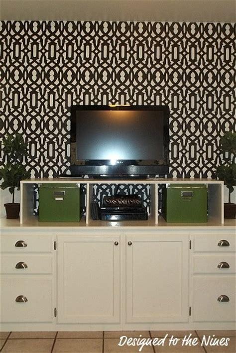 tv dressers for bedrooms tv riser for bedroom dressers decor bedroom