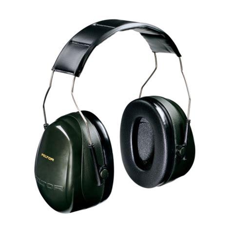 Earmuf 3m H7a 3m peltor optime 101 the earmuffs h7a hamisco industrial sales