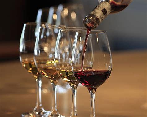 imagenes originales de vino el vino de hielo mas vino