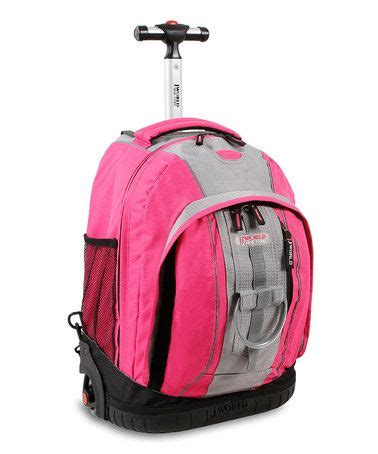 light up rolling backpack light rolling backpack backpacks