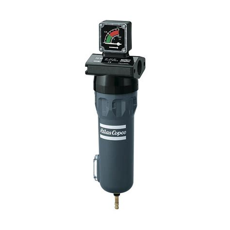 Mangan Media Filter Air 1 Kg air filter dd 70 e pneumatic store