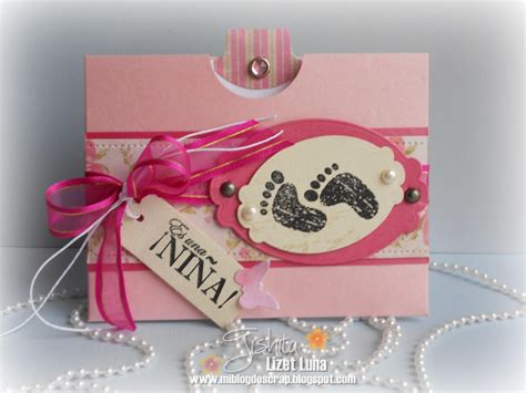 baby shower invitations at babies r us baby gift and