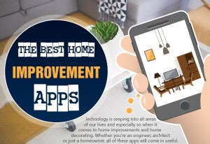 home improvement app how to save money on your kitchen remodel designer mag