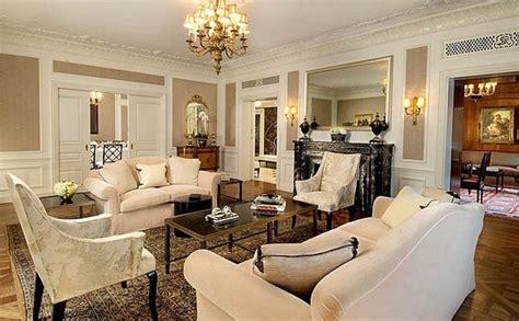 Etude House Di Jogja offrez vous le luxe pr 233 sidentiel pour votre prochain