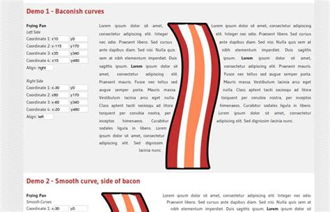 lettering js tutorial 50 amazing jquery plugins that you should start using