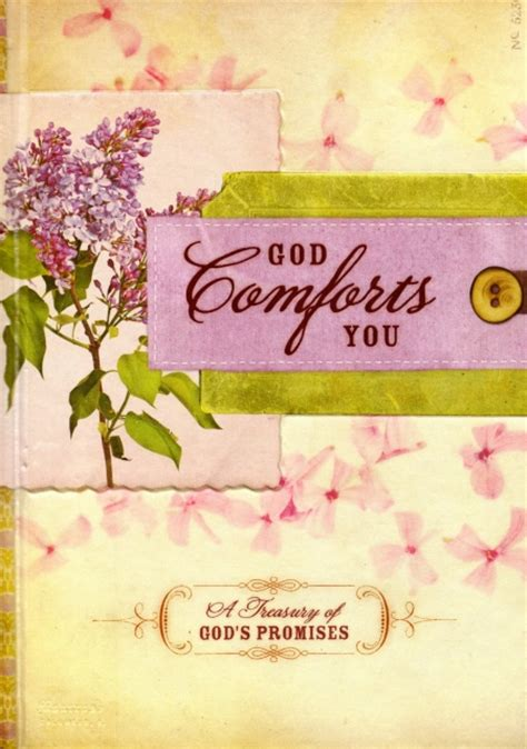 what comforts you god comforts you lovechristianbooks com