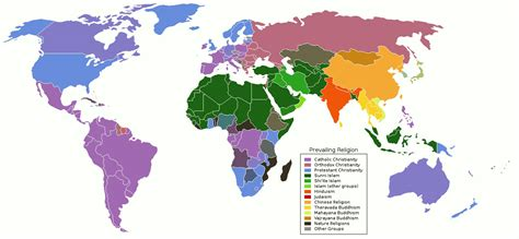 map world religions lost in the world of maps stephen liddell