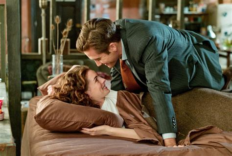 film love drugs other love other drugs love other drugs photo 26987525
