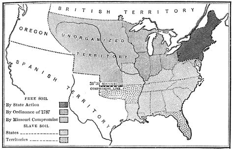 sectional compromise 1787 missouri compromise free download clip art free clip