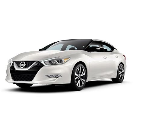 2018 nissan maxima 2018 nissan maxima release date price changes
