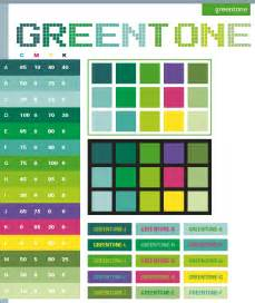 web color schemes green tone color schemes color combinations color