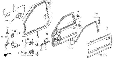 free download parts manuals 2011 honda civic electronic valve timing 99 honda civic parts diagram honda auto parts catalog and diagram