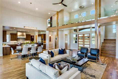home interior companies home staging boulder white orchid interiors home staging company