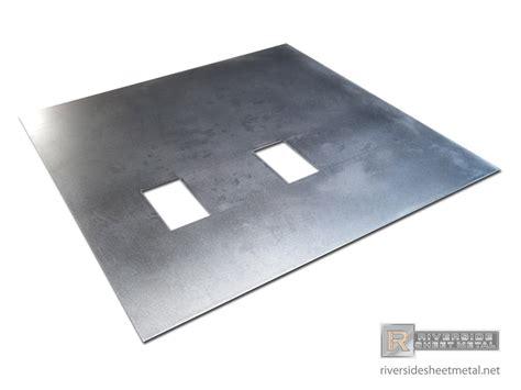 Kitchen Backsplash For Counter Tops Copper Stainless And Stainless Steel Sheets For Backsplash