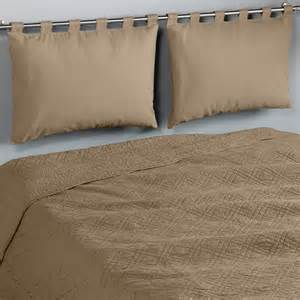 bed headboard covers 100 headboard covers decorating ideas for small
