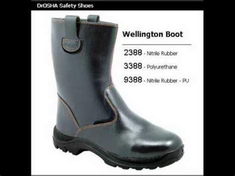 Sepatu Pria Boots Harga Murah Berkualitas sepatu laras sepatu boot safety murah harga grosir call hp 0812 8620 3076