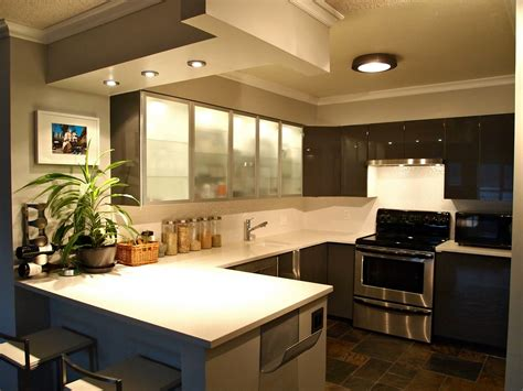 bachelors kitchen the ultimate bachelor pad condo bachelor on a budget
