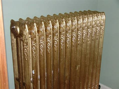 Water Rads Radiator Repair Won T Hold Water Replace It House Web