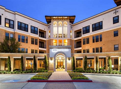 3 bedroom apartments in irving tx the best 28 images of 3 bedroom apartments irving tx