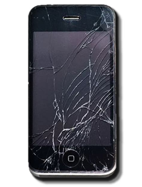 fix cracked cell phone screen how to fix your broken smartphone sell my mobile