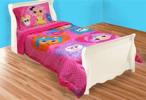 lalaloopsy twin bed mga entertainment lalaloopsy twin bed comforter cute