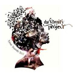 The Vanity Project ep review time stand still the vanity project lancs