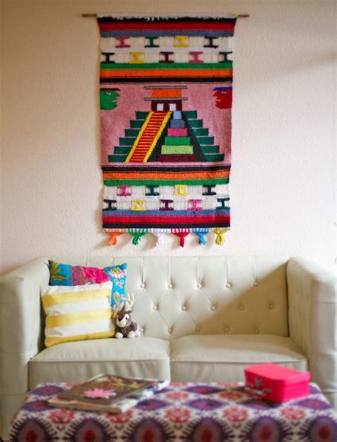 mexican decorations for home emejing mexican decorating contemporary liltigertoo com