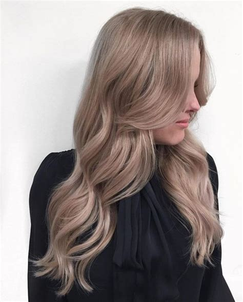 how to dye hair blonde on top and brown on bottom hair color ideas light and dark ash blonde hair ideas best hair color