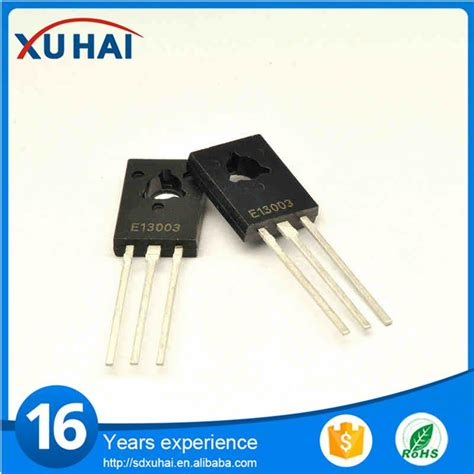 harga transistor sanken asli jepang gambar transistor sanken asli 28 images lifier ocl dengan transistor power sanken tips and