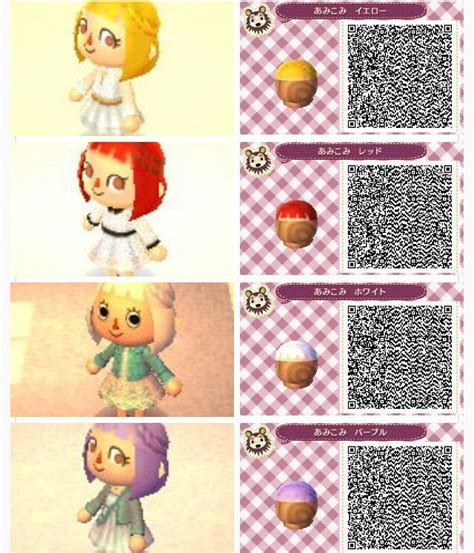 acnl hairstyle 17 best images about acnl head on pinterest coiffures
