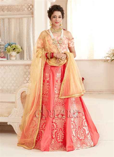 floor length anarkali lehenga shopping buy vogue front slit floor length anarkali