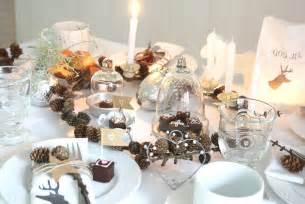 advent dekoration advents diy weihnachtliche tischdeko dawanda