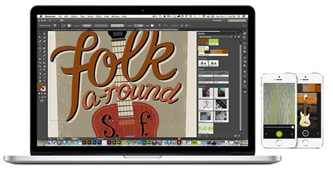 tutorial illustrator mac tutorial 171 adobe illustrator blog