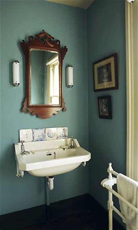 teal green bathroom best 25 teal bathroom paint ideas on pinterest diy teal